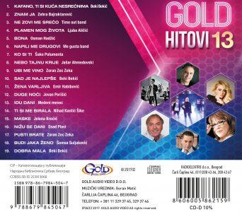 2517-Gold-Hitovi-13-Zadnja