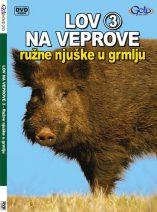 253-LOV-NA-VEPROVE-3