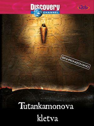 268-drevni-egipat1