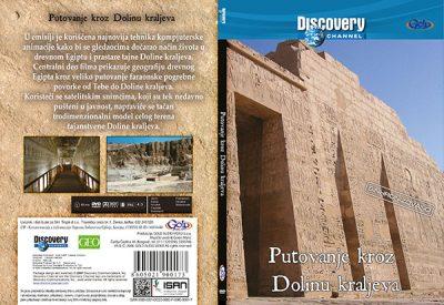270-drevni-egipat3 (1)