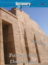 270-drevni-egipat3