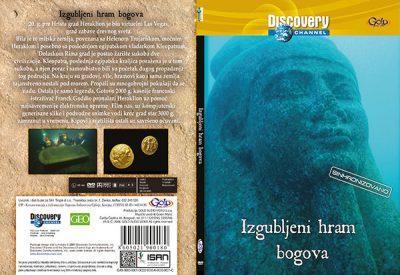 271-drevni-egipat4 (1)