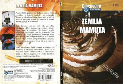 273-zemlja-mamuta (1)