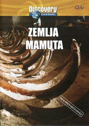 273-zemlja-mamuta