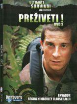 286-PREZIVETI-3