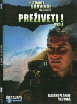 287-PREZIVETI-4