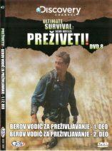 309-PREZIVETI-8
