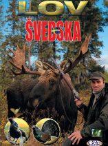 353-LOV-SVEDSKA