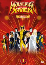 363-WOLVERINE-AND-X-MEN-1