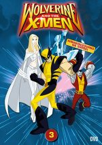 365-WOLVERINE-AND-X-MEN-3