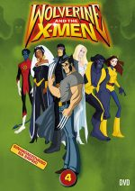 366-WOLVERINE-AND-X-MEN-4