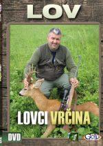 371-LOVCI-VRCINA