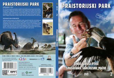 378-PRAISTORIJSKI-PARK-2 (1)