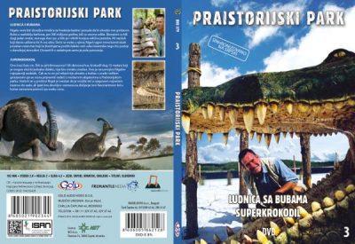 379-PRAISTORIJSKI-PARK-3 (1)
