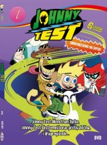 381-JOHNNY-TEST-2