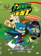 382-JOHNNY-TEST-3