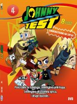 383-JOHNNY-TEST-4