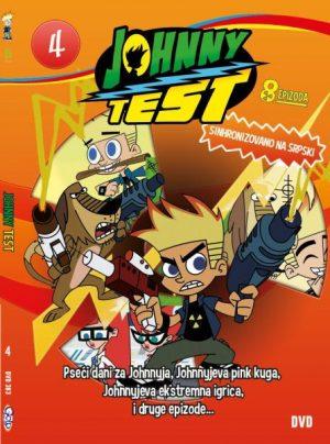 383-JOHNNY-TEST-4