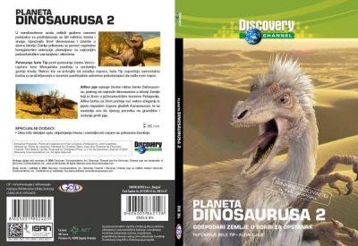 384-PLANETA-DINOSAURUSA-2 (1)