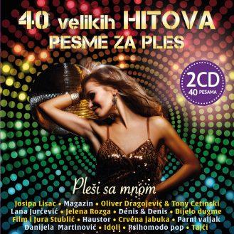 40VH-Pesme-za-ples-Prednja