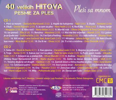 40VH-Pesme-za-ples-Zadnja