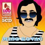 CD-2437-0140-Miso-Kovac-Prednja