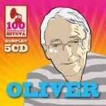 CD-2440-0143-Oliver-Prednja