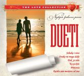 CD-2465-0157-Dueti-Love-Collection-Prednja