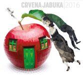 CD-2468-0160-Crvena-Jabuka-2016-Prednja