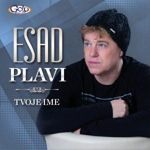CD-2518-Esad-Plavi-Prednja