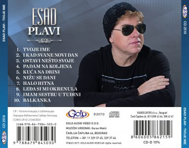 CD-2518-Esad-Plavi-Zadnja