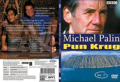 MICHAEL-PALIN-PUN-KRUG-1