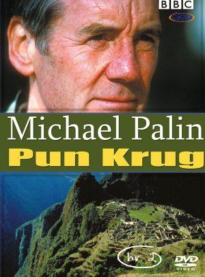 MICHAEL-PALIN-PUN-KRUG-2