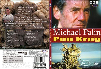 MICHAEL-PALIN-PUN-KRUG-3