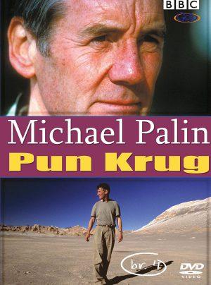 MICHAEL-PALIN-PUN-KRUG-4