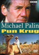 MICHAEL-PALIN-PUN-KRUG-5