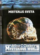 MISTERIJE-SVETA-1-ARTUR-KLARK