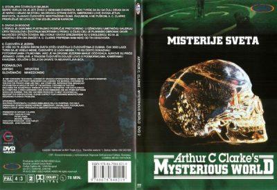 MISTERIJE-SVETA-2-ARTUR-KLARK (1)