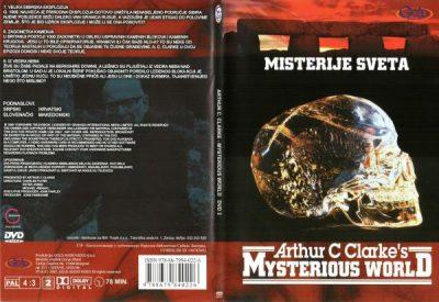 MISTERIJE-SVETA-3-ARTUR-KLARK (1)