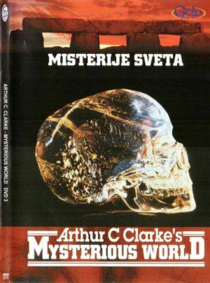 MISTERIJE-SVETA-3-ARTUR-KLARK