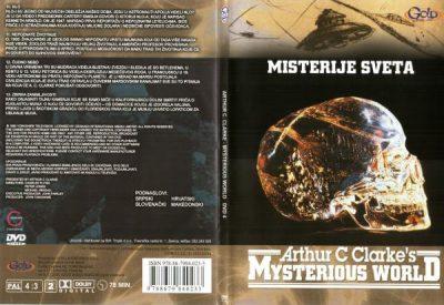 MISTERIJE-SVETA-4-ARTUR-KLARK (1)