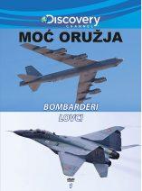 MOC-ORUZJA-1