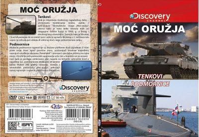MOC-ORUZJA-2
