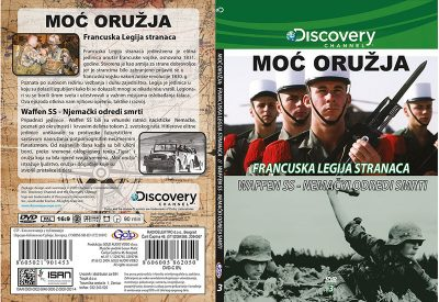 MOC-ORUZJA-3