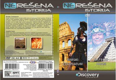 NERESENA-ISTORIJA-1