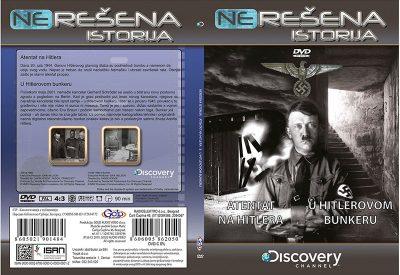 NERESENA-ISTORIJA-2