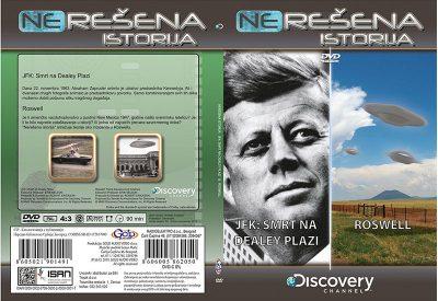 NERESENA-ISTORIJA-3