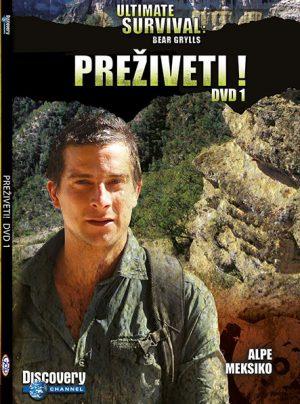 PREZIVETI-1-PREDNJA