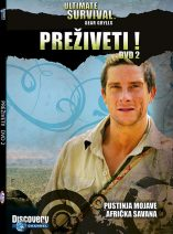 PREZIVETI-2-PREDNJA