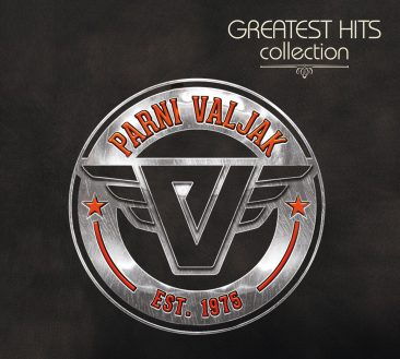 Parni-Valjak-Greatest-hits-collection-prednja